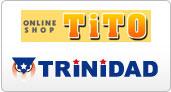 TiTo & TRINIDAD